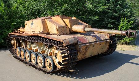 fascism: German tank history germany weapon army fascism