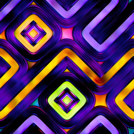 truly: colorful abstraction truly seamless texture abstract  graphic