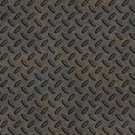diamond shaped: Precision Seamless Texture Metal high-resolution backgrounds pattern