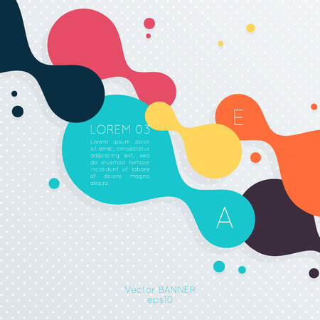 Abstract business background for infographics templates posters abstract business background for infographics templates posters business cards and flyers accmission Image collections