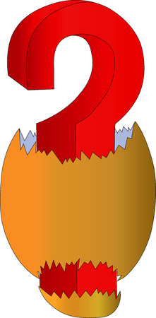 question mark; chicken egg; beautiful egg; demand eggs; who egg; sign osklitsaniya; red sign; yellow egg; red question; who knows; who there; know who; broken egg; quail egg; egg question; broken shells; guess who; ask poll; break egg; be curious; give l