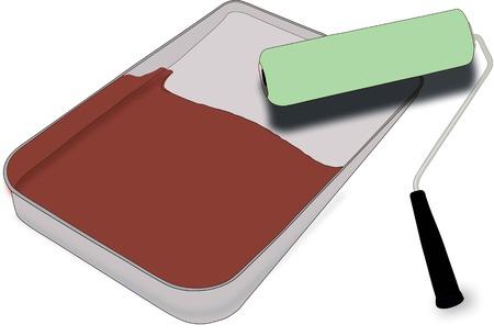 reconditioning: boxpaints