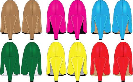 zapatos azules: hermosos zapatos, zapatos, zapatos ilustraci�n del vector, zapatos rojos, zapatos verdes, zapatos blancos, zapatos azules, zapatos venta, zapatos marrones, zapatos negros, zapatos de moda, zapatos, zapatos de elegancia brillo, los zapatos de compras, zapatos altos, zapatos nuevos, venta de liquidaci�n , las mujeres sue�an, styl