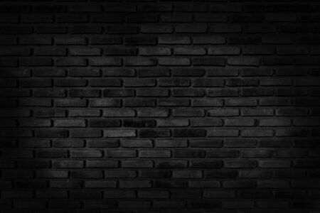 Beautiful brick walls that are not plastered background and texture. Background of old vintage brick walls.