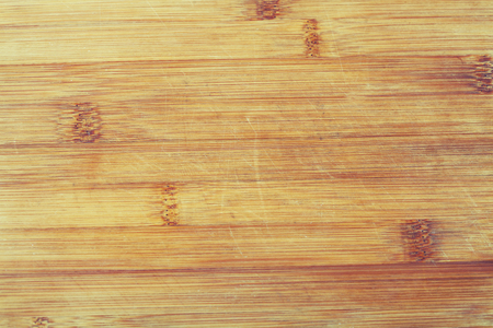 Cutting Board Background Stock Photo