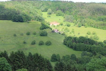 alsace: Alsace