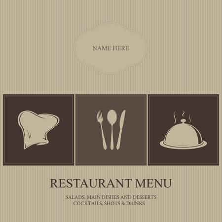 pietanza: Ristorante menù
