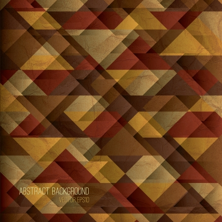 Abstract background for any design Vector