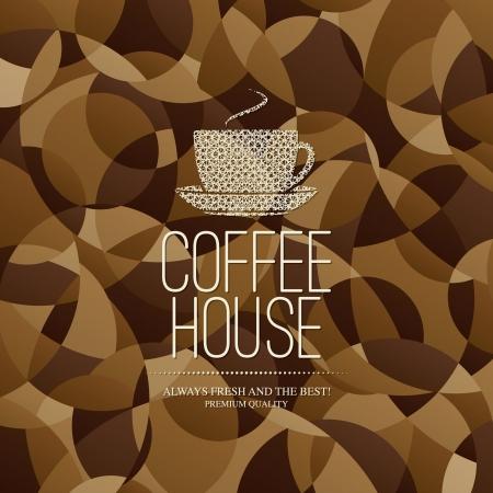 cafe shop: Menu for restaurant, cafe, bar, coffeehouse