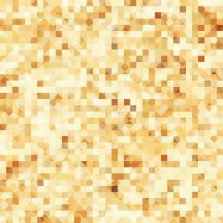 Trending seamless pattern background Stock Vector - 22426143