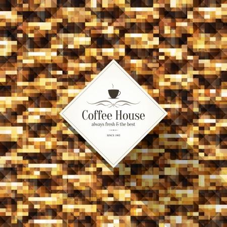 cafe bar: Menu for restaurant, cafe, bar, coffeehouse