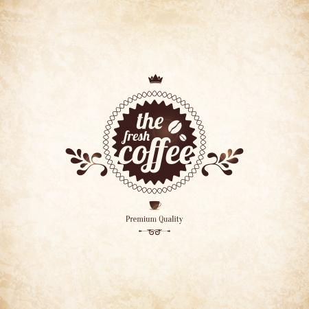 レストラン、カフェ、バー、コーヒー ・ ハウスのメニュー