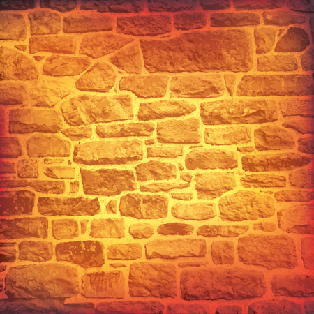 Vintage stones texture Stock Photo