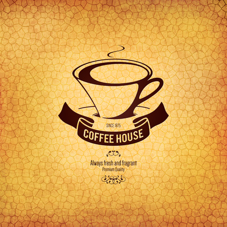 Menu for restaurant, cafe, bar, coffee house Vector