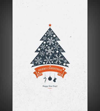 the decor: Navidad y A�o Nuevo.