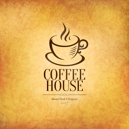 menu de postres: Menú para restaurante bar café café