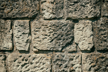 Old brick wall. Bright abstract background ideal for any design