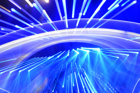 lighting background: Beautiful background of stage lighting effects