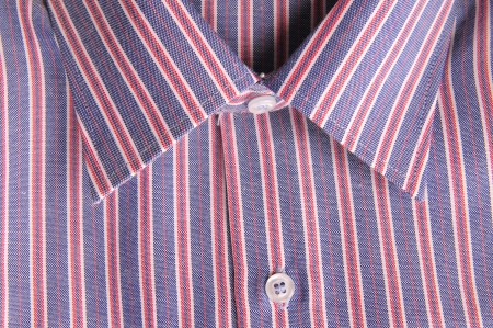 Striped shirt  Stock Photo - 17137507