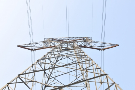 pylon   photo