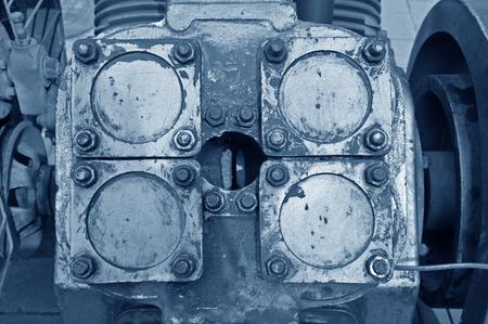 spare parts: spare parts