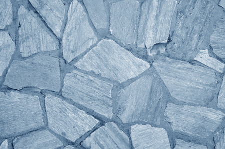 ceramic tile: ceramic tile