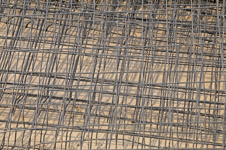 wire: Barbed wire,