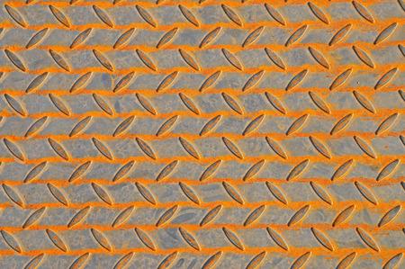 vulgar: abstract background Stock Photo