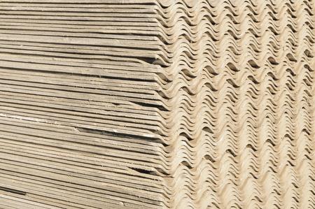 asbestos: Texture asbestos