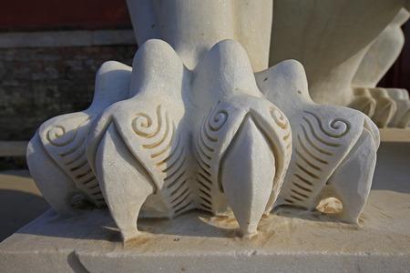 로컬 아키텍처의 조각