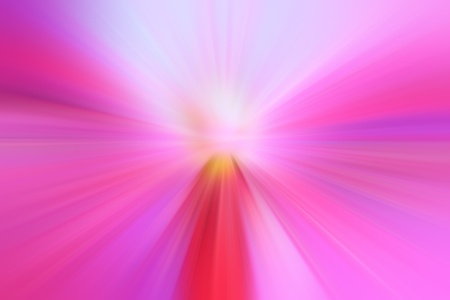 closeup of pictures, colorful abstract fantasy background photo
