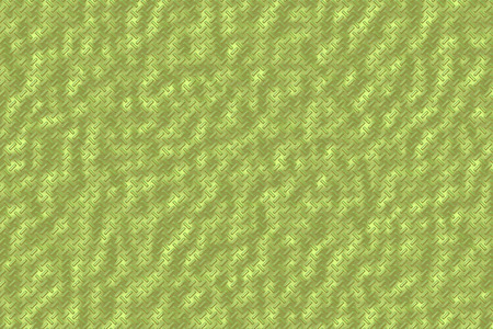 checkerplate: closeup of photo, colored metal checkered plate, computer generated images