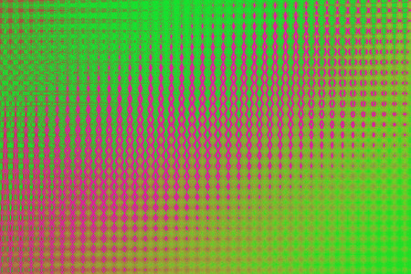 vanishing point: closeup of photo, beautiful color patterns, computer generated images