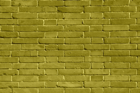 architectural style: red bricks wall in north china, Traditional Chinese architectural style