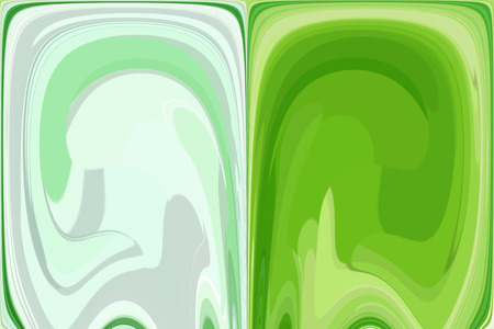 design pattern: Color design pattern Stock Photo