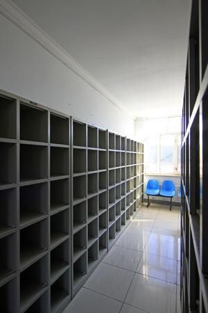 ark: Store content ark, closeup of photo