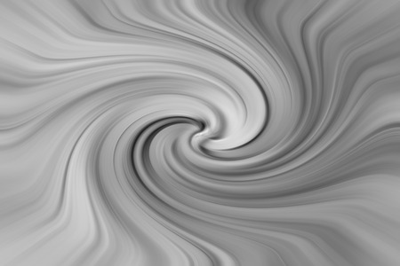 radial: Radial color pattern background