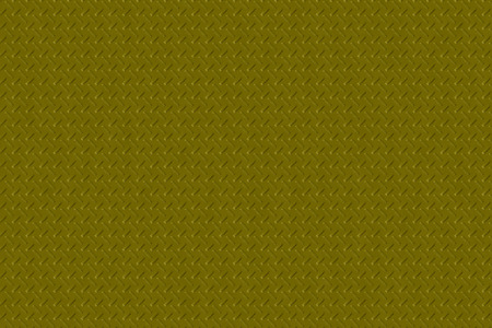 checkerplate: abstract background Stock Photo