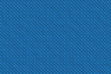 bulge: closeup of photo, computer generated metal stripe background