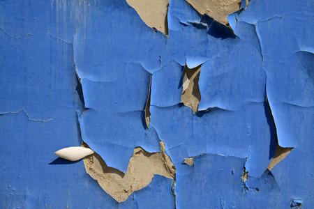 craze: Cracks on the wall