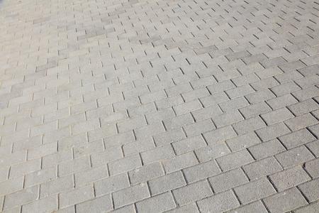 floor tile: Floor tile texture Stock Photo