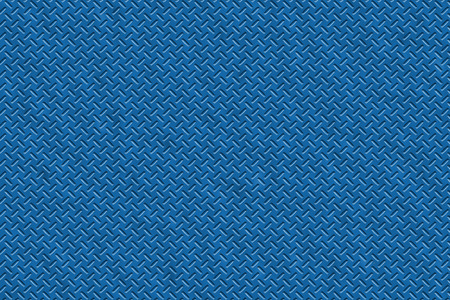 checkerplate: Metal checkered plate