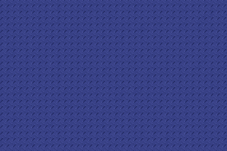 checkerplate: metal checkered plate Stock Photo