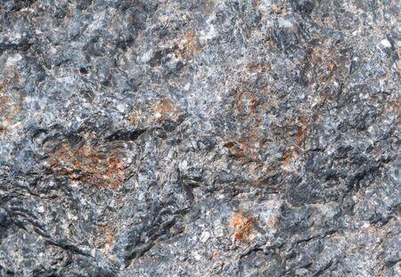 Natural texture stone background closeup Reklamní fotografie