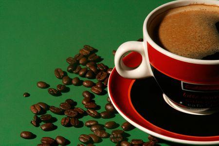 coffeecup: coffeecup