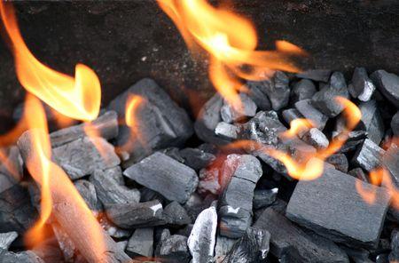 hotness: fire