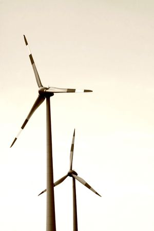 energia eolica: la energ�a e�lica