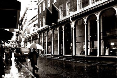 city life  Zdjęcie Seryjne