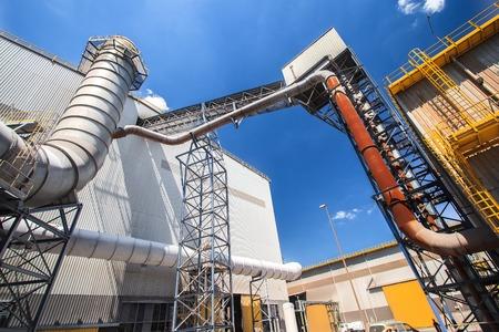 blastfurnace: Modern metallurgical plant in Dnipropetrovsk Ukraine Pinchuk Dneprosteel Dneprostal