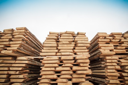 lumber industry: lumber warehouse industry wood factory